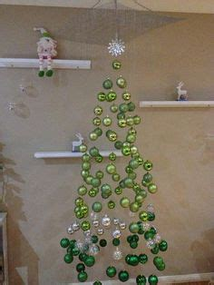 fishing line christmas tree instructions 1000 images about crafts and winter stuff on cats and
