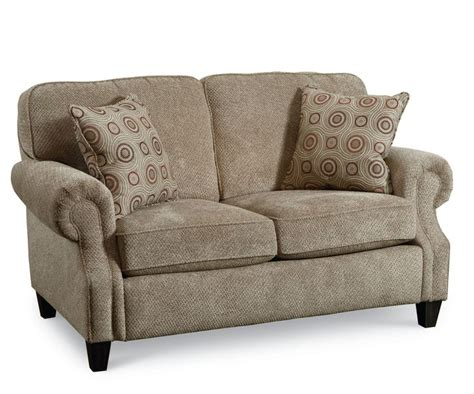 Apartment Sized Sectional Sofa by Emerson Apartment Size Sofa Sleeper By
