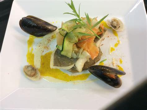 cours de cuisine vaucluse les cours de cuisine de la maison de la tour 224 avignon