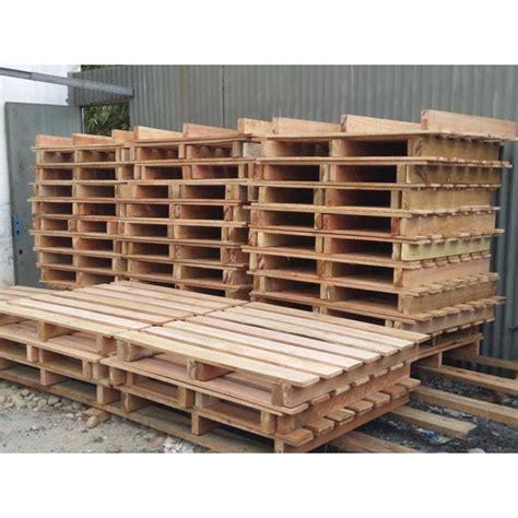 Produk Istimewa Tambah Warp Untuk Produk Botol Kaca jual pallet kayu medan oleh cv cendana nusa cipta di medan