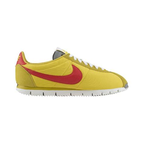 nike cortez shoes nike men s cortez shoes sosportsblog