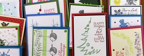 Send A Card To The Troops by Cards Help Troops Send Their From Overseas