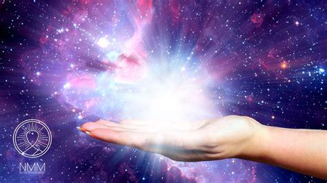 universal energy reiki  healing meditation