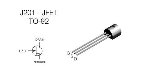 reemplazo transistor jfet 2n5457 datasheet transistor jfet canal n 28 images smd smt sot 23 n channel jfet mouser 2sk330y