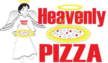 heavenly pizza london ky