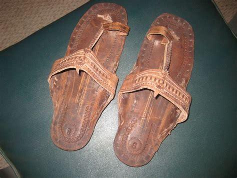 water buffalo sandals hippie indian water buffalo sandals hippie sandals