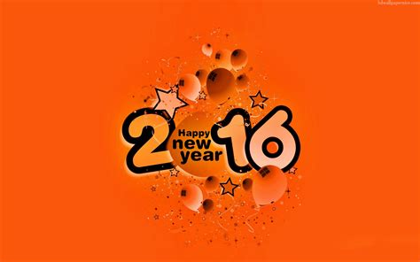 best new year 2016 happy new year 2016 wallpapers best wallpapers