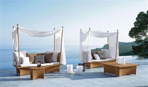 mobili da giardino palermo outdoor arredo esterni giardino scillufo arredamenti