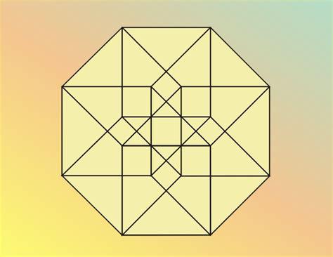 ilusiones opticas para dibujar faciles 3d ilusiones opticas p 225 gina 9