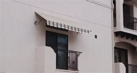 residential door awnings marygrove awnings tx residential awnings canopies