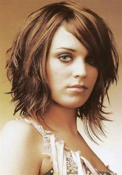 chin length haircut diy 235 best hair beauty images on pinterest short films