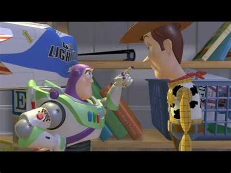 Terbaik Toys Story New mrs nesbitt story and