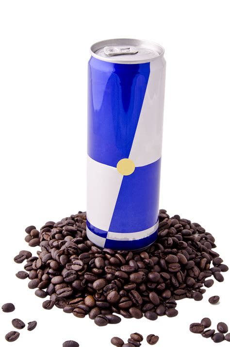 energy drink everyday is it dangerous to an energy drink everyday ask