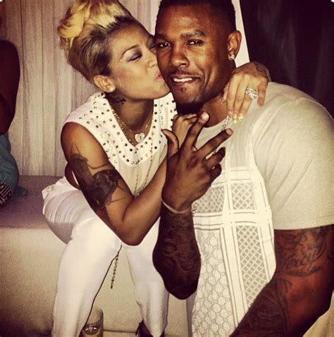 is keyshia cole and your husband still married daniel gibson talks about keyshia cole during interview