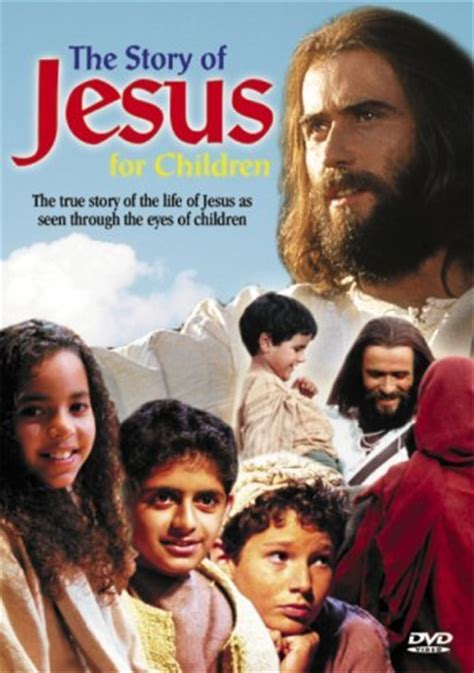 the case for christ top documentary films the story of jesus for children video 2000 imdb