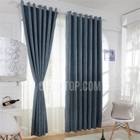 living room curtains for sale 88 living room drapes for sale cheap curtains on