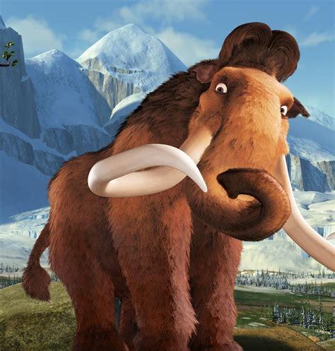 la llama y el hielo lucho 180 s descubren mamut con sangre en siberia