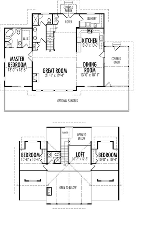 post and beam home plans free cedarwood family custom homes post beam homes cedar
