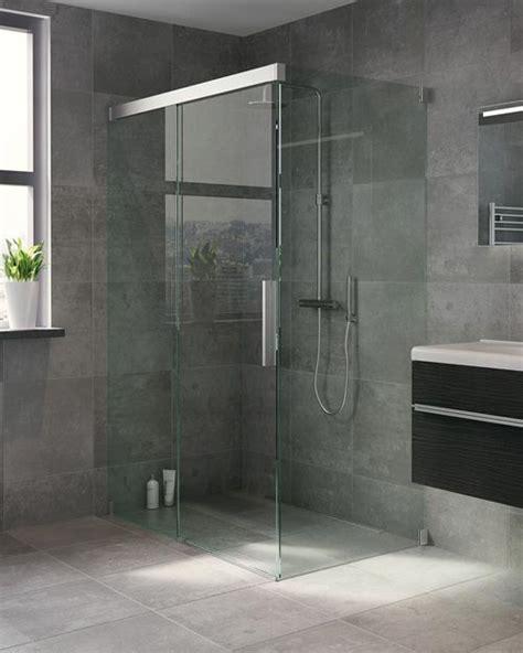 bruynzeel badkamer kleuren bruynzeel badkamer idee 235 n interieur inrichting