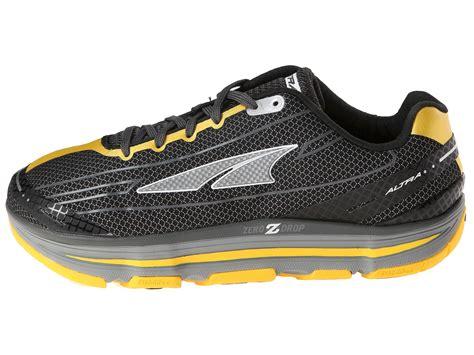 Skechers Zero Drop by Zero Drop Shoes For 28 Images Skechers Mens 53520 Go