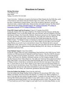 Eagle Scout Essay by Eagle Scout Recommendation Letter