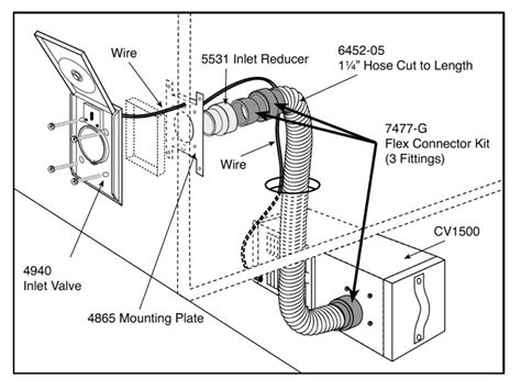nutone inter wiring diagram roper wiring diagram elsavadorla