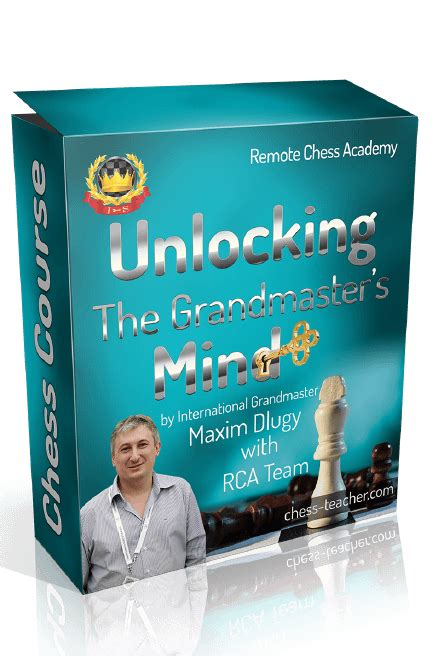 mindset updated edition unlocking the grandmaster s mind updated edition ichess net shop chess videos chess dvds