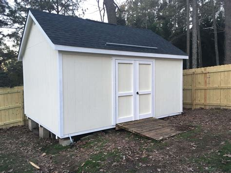Storage Sheds Raleigh Nc by Outdoor Storage Shed Raleigh Summit Carolina Yard Barns
