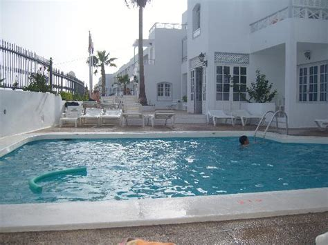 vista mar apartamentos vista mar apartments updated 2017 hotel reviews price