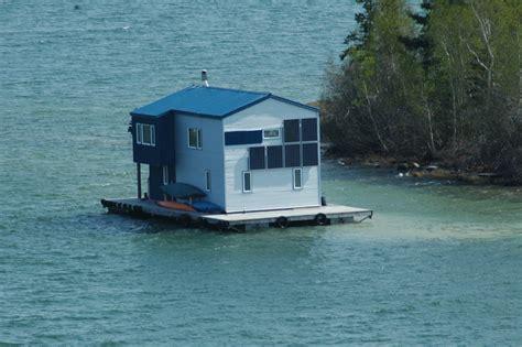 northwest territories larry jan tvc net - Boats For Sale Yellowknife