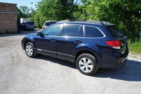 subaru outback review 2012 2012 subaru outback review web2carz