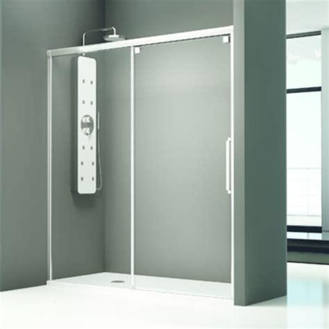 baignoire ouvrante paroi de baignoire et 224 panneaux coulissants