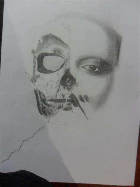 imagenes para dibujar a lapiz con sombra dibujos con sombras a l 225 piz imagui