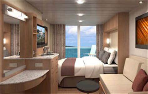 login celebrity captains club celebrity reveals solstice cabin details