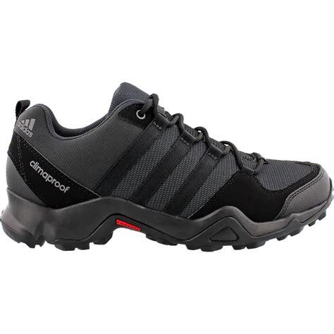 Sepatu Adidas Outdoor Ax2 adidas outdoor terrex ax2 cp hiking shoe s