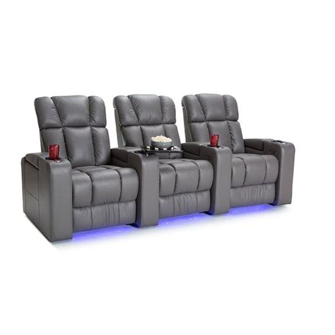 home theater seating power recline 25 best ideas about theater seats on pinterest theater
