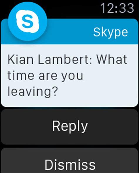 imagenes ocultas skype skype para iphone en el app store