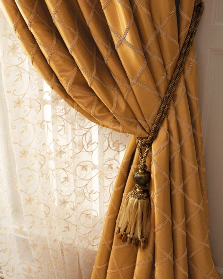paramount curtain store each paramount curtain 96 quot l