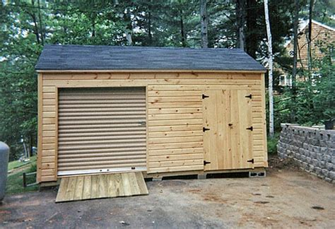 maine storage shed pictures larochelle and sons sheds