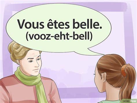 trend terbaru kata motivasi  bahasa perancis