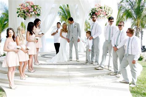 Wedding Attire Cyprus by Mens Wedding Attire Grey Search Wedding