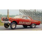 1000  Images About Old School NHRA On Pinterest Funny