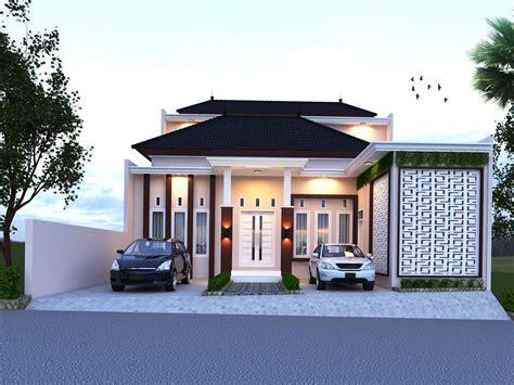 gambar desain dapur rumah minimalis modern 18 desain rumah minimalis modern terbaru 2017 housepaper net