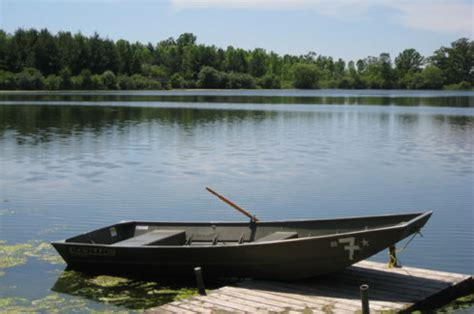 paddle boat rentals welland chippawa creek conservation area tracks andtrails ca