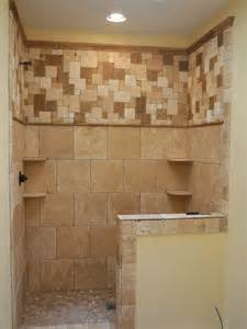 how to tile a shower wall pro construction guide