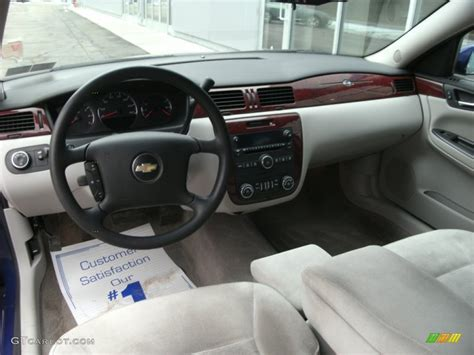 chevy impala interior brokeasshome