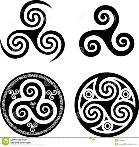 celtic symbol tattoos scottish symbol for family celtic strength knot celtic