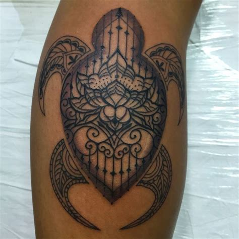 maori rose tattoo 770 best riscos images on