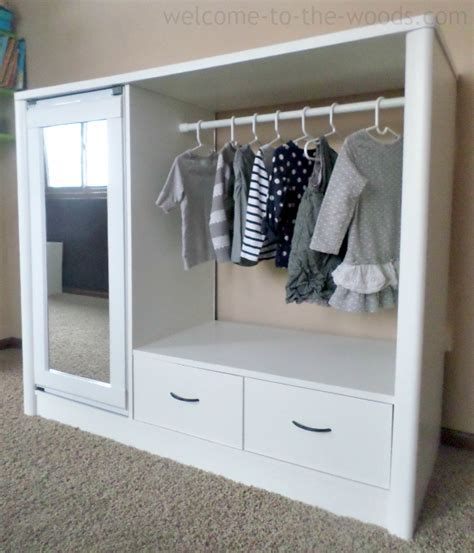 Entertainment Center Closet by Entertainment Center To Closet Makeover Welcome To The Woods