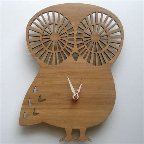 wood clock woodwork wooden clocks pdf plans
